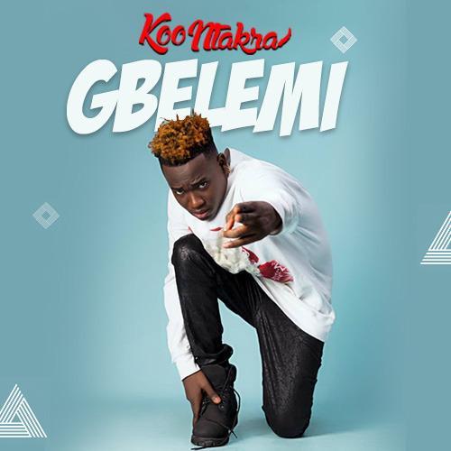 Koo Ntakra - Gbelemi (Official Video)