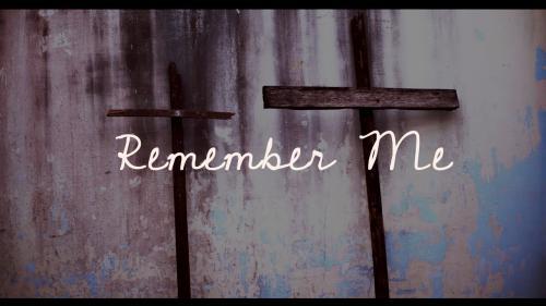 El Tov - Remember Me (Official Video)