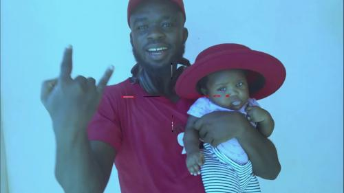 Ratty Ghana - After The Beef (Official Video)