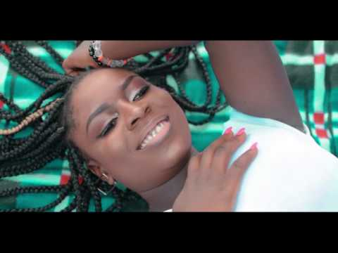 Jumi - Angelina (Official Video) Dir. By Brains Media