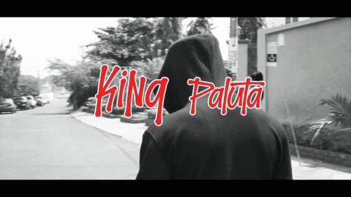 King Paluta - Bully (Viral Video)