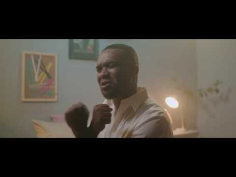 Joe Mettle - Yesu Mo (Official Video)