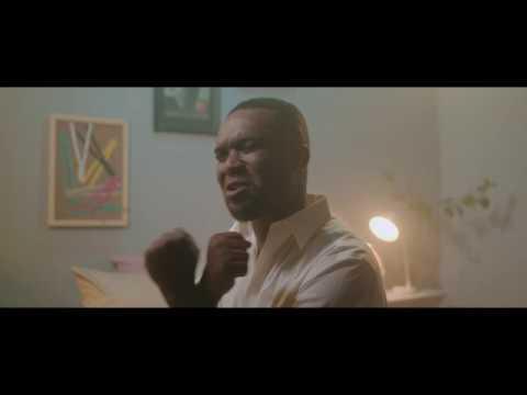 Joe Mettle - Yesu Mo (Official Video)