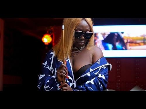 Eno Barony - Game of Thrones (Official Video)