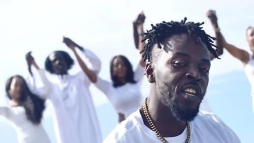 Kwaw Kese - Victory (Official Video)