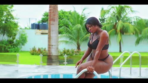 Kweku Greene - Famous (Official Video)