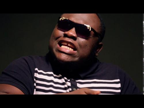 CJ Biggerman - Inferno (Episode 5)