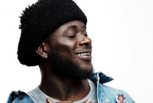 B4onah Finally Admits He Has Stopped Doing Music