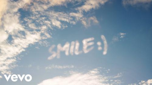 WizKid - Smile (Official Video) ft. H.E.R