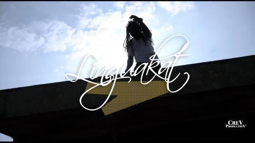 Video: Linguakat - Warrior