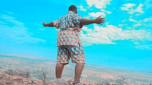 CJ Biggerman - Bless Me ft TaiTan (Episode 9)