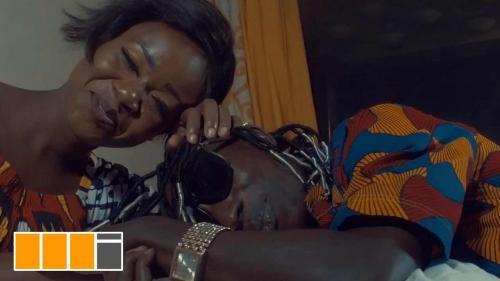 Patapaa - My Lady ft. AY Poyoo (Official Video)