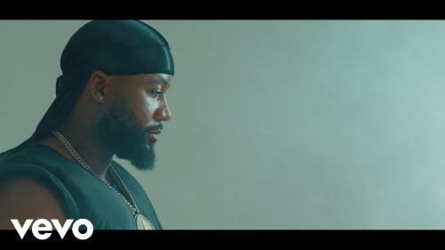 Cassper Nyovest - Bonginkosi ft. Zola 7 (Official Video)