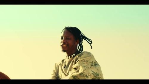 Kelvyn Boy - Style (Official Video)