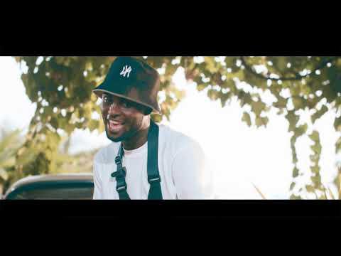 Showboy - Nyame Dada ft Kojo Phino X AMG Armani X Kweku Flick X Ypee (Official Video)