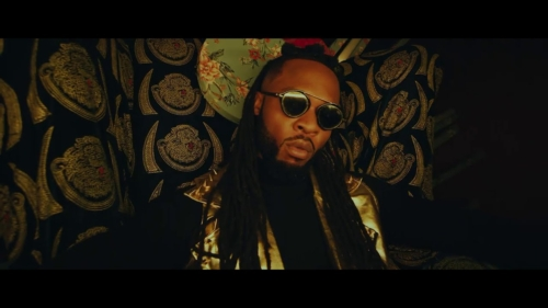 Flavour - Doings feat. Phyno (Official Video)