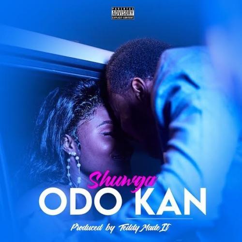 Shuwga – Odo Kan (Official Video)