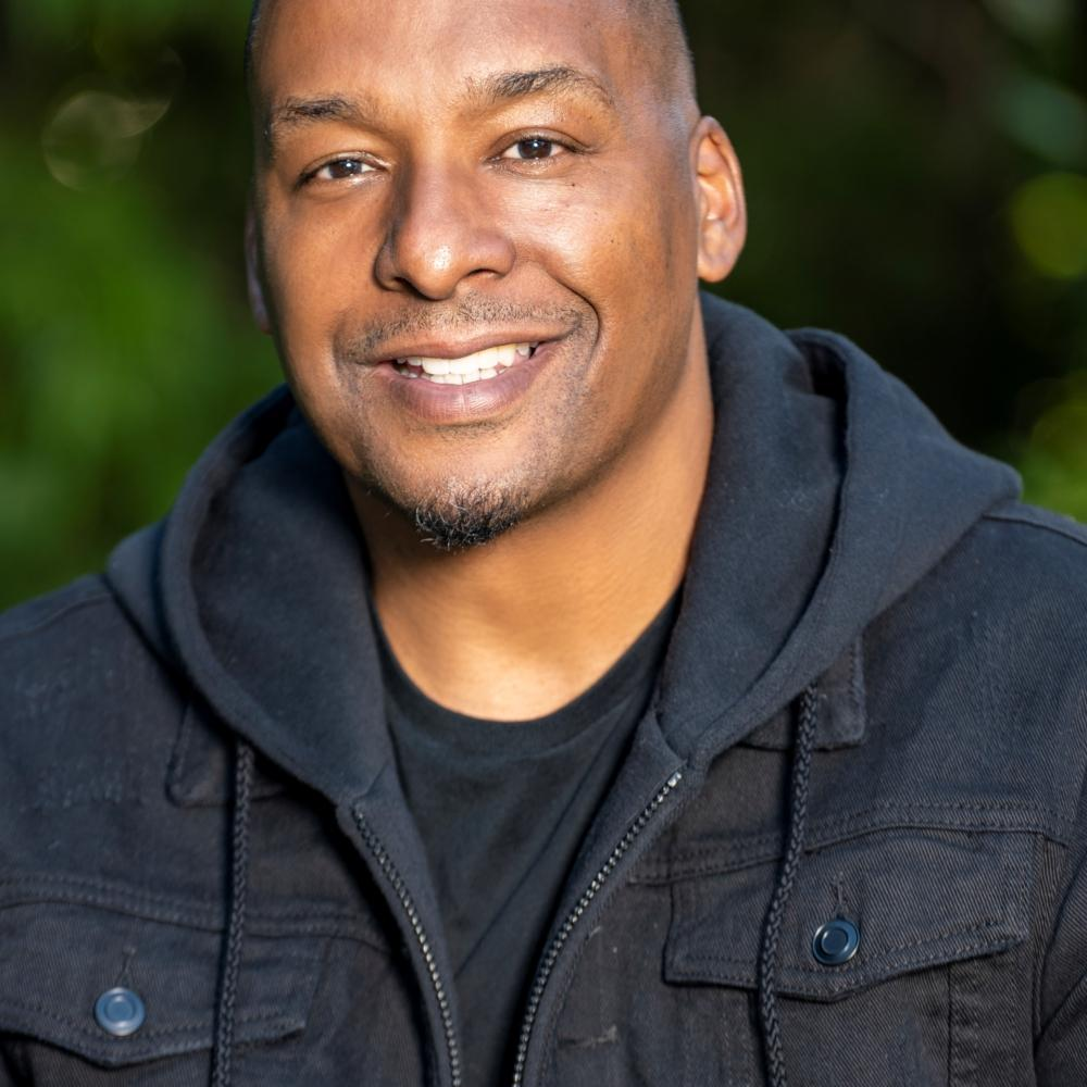 Filmmaker Deon Taylor Set to Direct the John Lewis Led 'Freedom Ride' Story