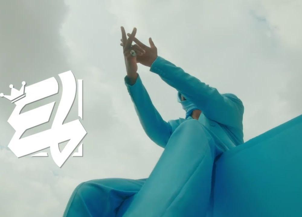E.L - Baba Dey (Official Video)
