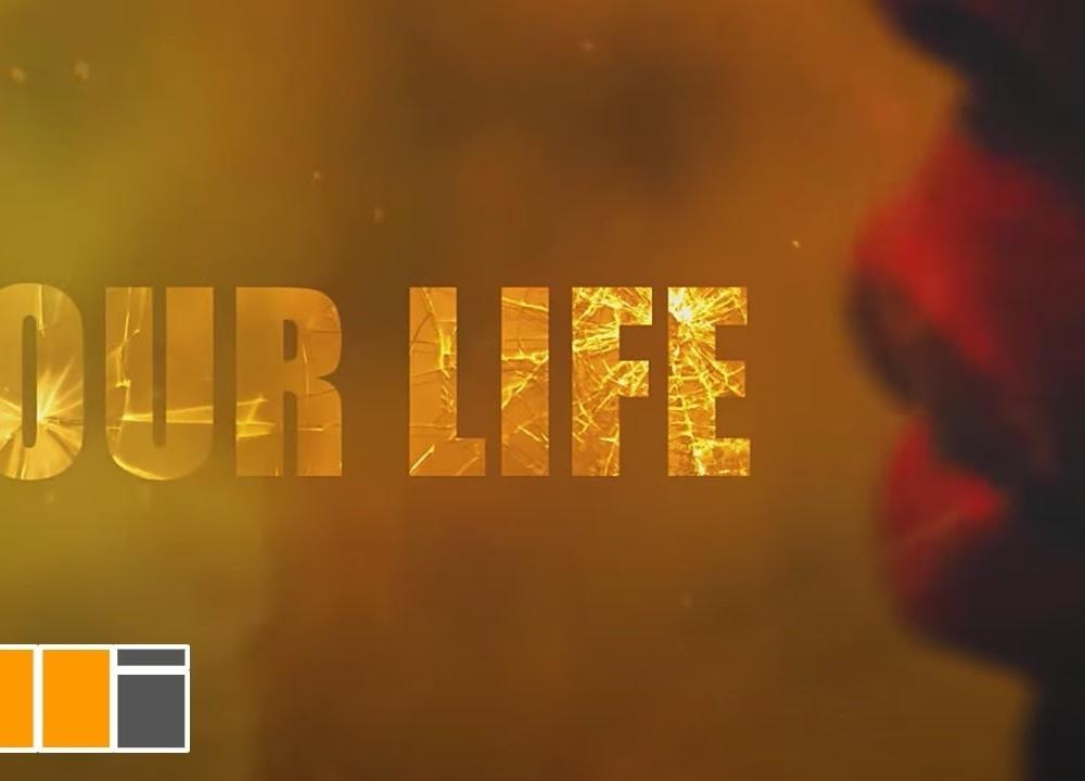 Shatta Wale - Your Life (Official Video)