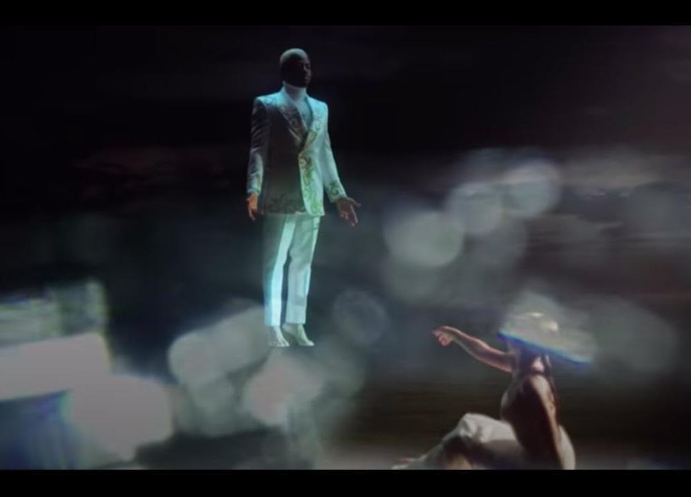 Korede Bello - Real Man (Official Video)