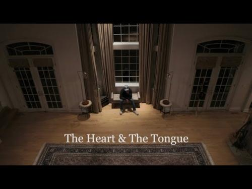 Chance The Rapper - The Heart & The Tongue (Official Video)