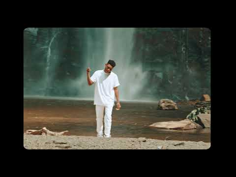 Malcolm Nuna - Baba (Official Video)