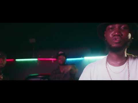 Ypee - Shishi Banku Ba ft. Oseikrom Sikanii & Kofi Mole (Official Video)