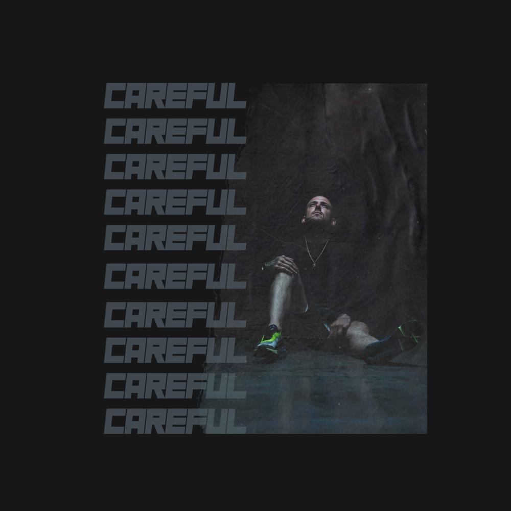 "Craig Cooney & Chris Kabs Team Up for Hard-Hitting Hip Hop Song ""Careful"""
