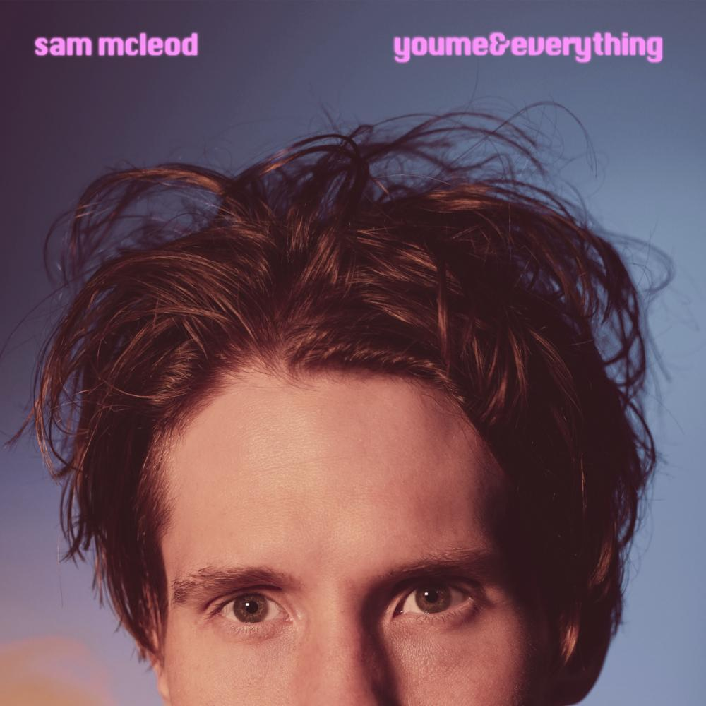Sam McLeod Shows His Prowess In New Single