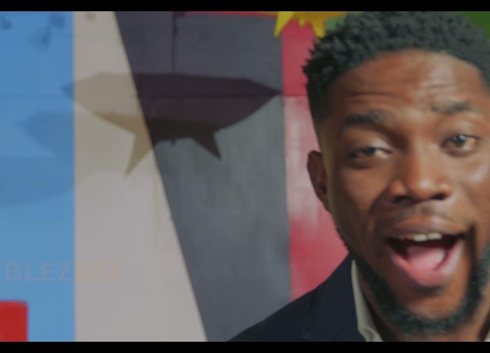 Scotty ft BlezDee x Ypee x Lific - Preman Remix (Official Video)
