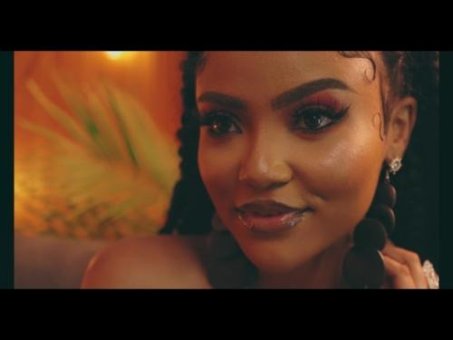 D-Black ft. Akwaboah - Kiss And Tell (Official Video)