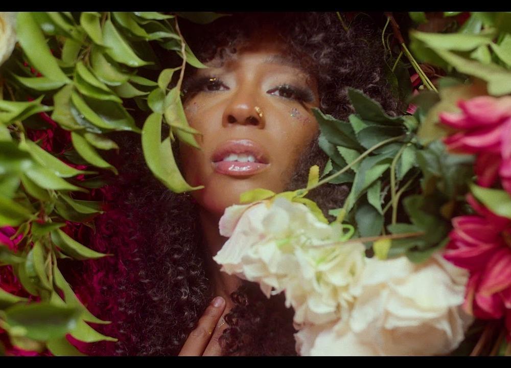 Akwaboah - Ntro Naa (Official Video)